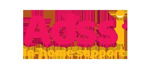 Adssi-Logo-RGB-new